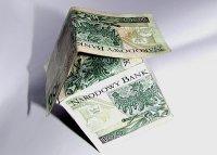 Niebezpieczeństwo długu