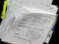 porady w kwestii podatków