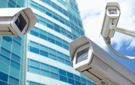 kamera do monitoringu przemysłowego