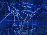 wykres walutowy
