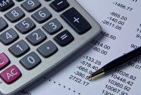 obliczenia finansowe