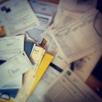 faktury i dokumenty