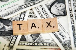 podatki - doradca podatkowy